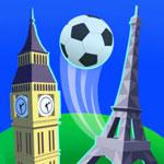 Soccer Kick破解版