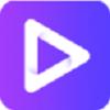 抖音成人版app