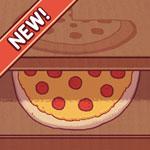 可口的披萨破解版