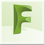 Autodesk Flame 2019 for Mac版