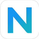 Neat Reader for Mac v3.5.0 苹果电脑版