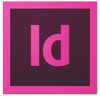 Adobe InDesign 2020 mac 中英文特别版