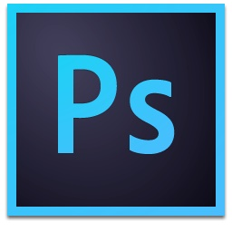 Adobe Photoshop 2020 for Mac 中文直装版