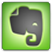 EverNote for Mac(印象笔记) v9.1.3 正式版