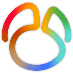 Navicat Premium for mac v15.0.12 官方版