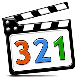 Media Player Classic Home Cinema v1.9.2 优化版(32位/64位)