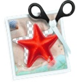 Teorex PhotoScissors(抠图软件) v6.1 最新版