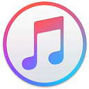 iTunes中文版最新版 v12.10.5.12 for Windows(32位和64位)