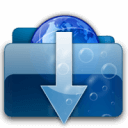 Xtreme Download Manager v7.2.10 最新版