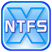 Paragon ntfs for mac v14.2.359 简体中文版