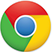 Google Chrome(谷歌浏览器) v67.0.3396.18 中文绿色版