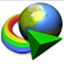 IDM下载器(Internet Download Manager) v6.30.8 注册版