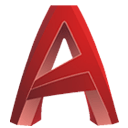 Autocad 2017 for mac 中文版