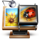 PhotoZoom for mac v7.1.0 最新版