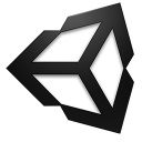 Unity web player mac v5.3.8 官方版